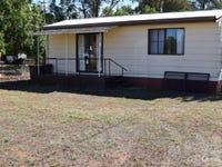 35 Lachlan Street, Bogan Gate, NSW 2876