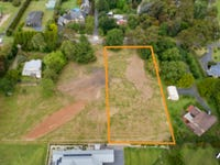 171 Armours Road, Warragul, Vic 3820
