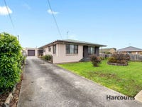 82 Tasman Street, Devonport, Tas 7310
