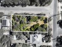 90 Bass Meadows Boulevard, St Andrews Beach, Vic 3941