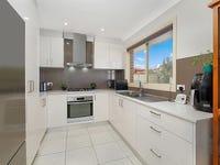 13 Masiku Place, Glendenning, NSW 2761