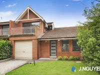 5/34 Chancery Street, Canley Vale, NSW 2166