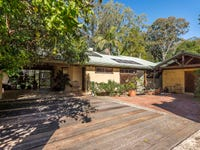 28 Beaumont Drive, East Lismore, NSW 2480