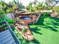 22 Moseley Street, Port Hedland, WA 6721