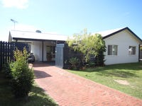 63 Giffin Road, White Rock, Qld 4868