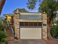 1a Cedar Street, Lugarno, NSW 2210