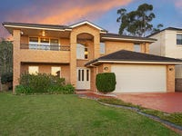 11 Armstrong Close, Bensville, NSW 2251