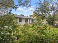 18 Railway Avenue, Colo Vale, NSW 2575