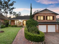 18 Finlay Road, Turramurra, NSW 2074