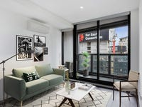 1910/33 rose lane, Melbourne, Vic 3000