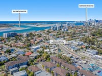 604/33 Clark Street, Biggera Waters, Qld 4216
