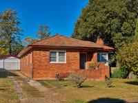 6 Barham St, North Parramatta, NSW 2151