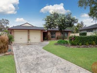 18 Young Close, Thornton, NSW 2322
