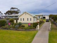114 Lamont Street, Bermagui, NSW 2546