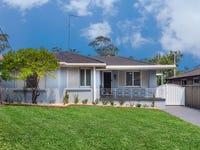 25 Arakoon Avenue, Penrith, NSW 2750