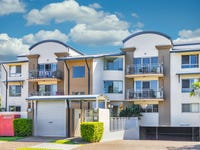1/160 High Street, Southport, Qld 4215