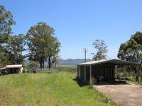 353 Wallis Road, Ellenborough, NSW 2446