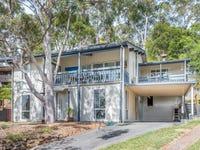 29 Moola Avenue, Valentine, NSW 2280