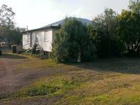 60-62 Moffatt Street, Kaimkillenbun, Qld 4406