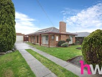 9 Sheringa Crescent, Grovedale, Vic 3216