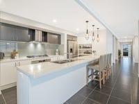 30 Farmhouse Avenue, Pitt Town, NSW 2756
