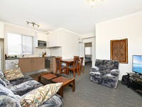 4/64 Rhodes Street, Hillsdale, NSW 2036
