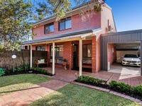 5/38 Salisbury Street, Unley, SA 5061