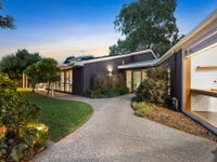 4 Curlew Court, Barwon Heads, Vic 3227