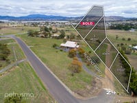 Lot 4, 19 Nugent Road, Sorell, Tas 7172