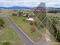 Lot 4, 19 Nugent Road, Sorell, Tas 7172