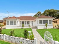 228 Kingsway, Caringbah, NSW 2229