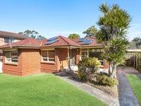 14 South Street, Gymea, NSW 2227
