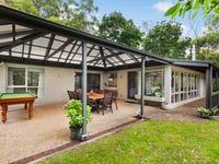 24 Wychwood Grove, Upper Sturt, SA 5156