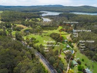 3653 Princes Highway, South Durras, NSW 2536