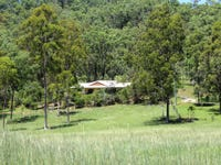 1555 Esk Crows Nest Road, Biarra, Qld 4313