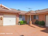2/8 Quota Place, Edensor Park, NSW 2176