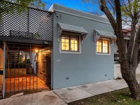 221 Johnston Street, Annandale, NSW 2038