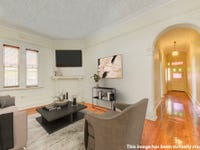 96 Griffin Ave, Tamworth, NSW 2340