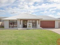 92 Canterbury Drive, Raworth, NSW 2321