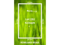 29 Rowland Road, Magill, SA 5072