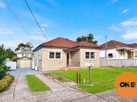 59 First Ave, Berala, NSW 2141