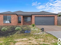 27 Silvertop Close, Wallan, Vic 3756