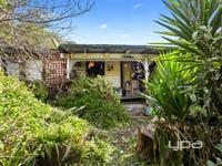 118 Flinders Street, McCrae, Vic 3938