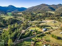 5 Misty Hill Road, Mountain River, Tas 7109