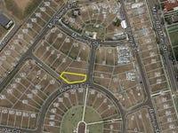 1 Eloura Way, Villawood, NSW 2163