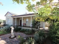 141 Victoria Street, Temora, NSW 2666