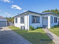 111 Forbes Street, Devonport, Tas 7310