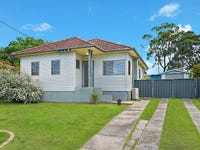 4 The Crescent, Gateshead, NSW 2290