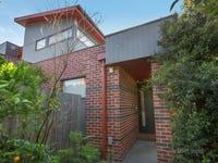 2/90 Bruce Street, Coburg, Vic 3058