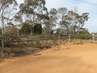 704 Northangera Road, Mongarlowe, NSW 2622